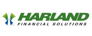 Harland Financial Solutions